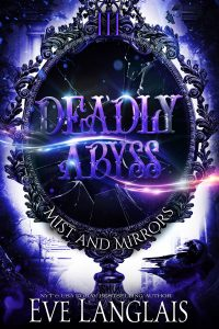 Book Cover: Deadly Abyss